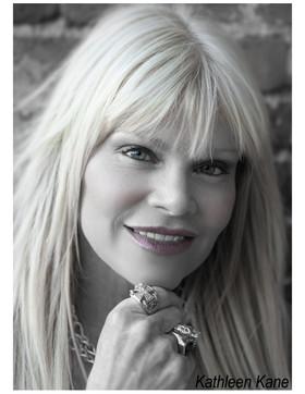 Kathleen Kane 2011.jpg