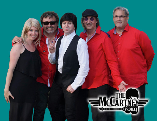 McCartney Project Band Good.jpg