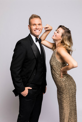 Heather & Jonathan Promo Photo 2.jpeg