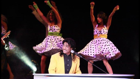 Little Richard Garry Moore w dancers.png