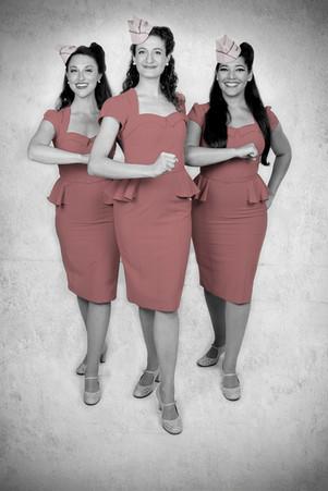 sepia marching trio.jpg