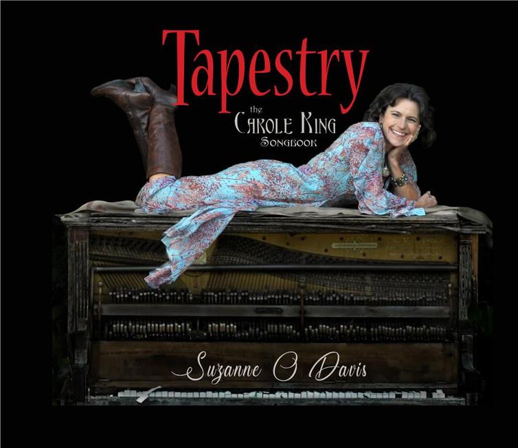 Suzanne Album cover.jpg