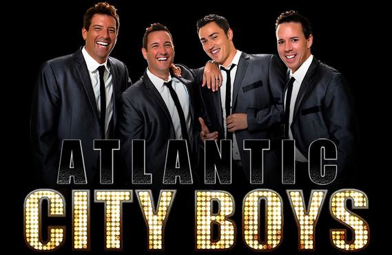 Atlantic City Boys.jpg