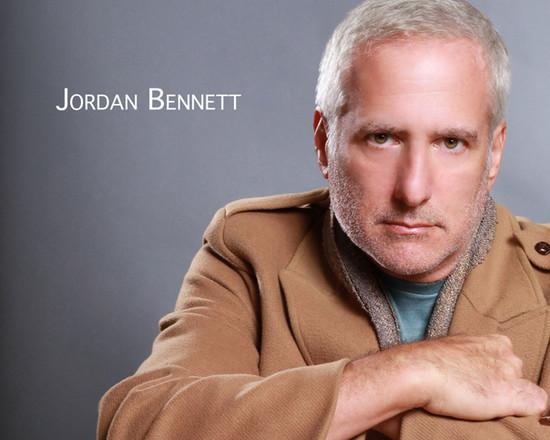Jordan Bennett.jpg