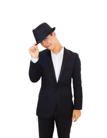 Ethan Bortnick with Hat.png