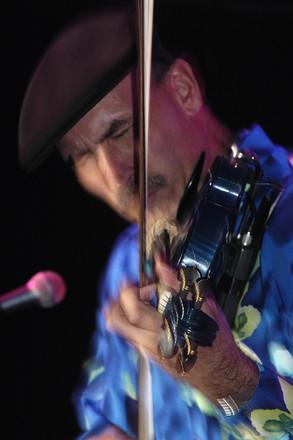 Doug Cameron Live.jpg