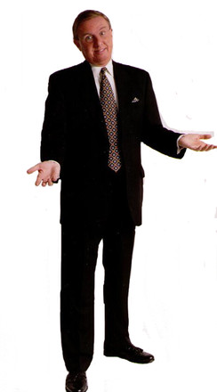 Tom Drake Standing copy.jpg