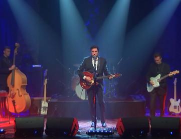 Johnny Cash Live.jpg
