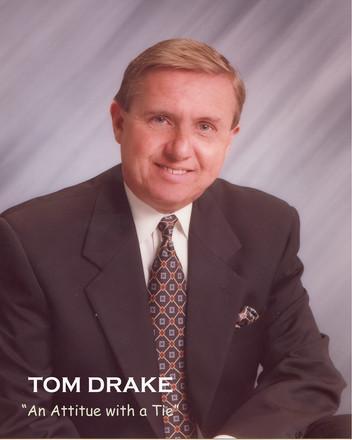 Tom Drake Headshot.jpg