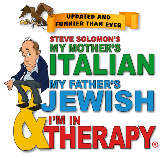 IN THERAPY LOGO W NEW BANNER 5-31-16.jpg