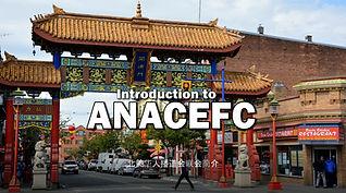 Intro to ANACEFC.jpg
