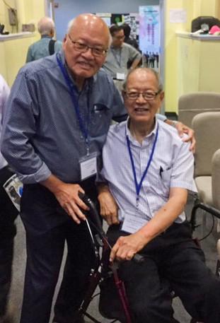 190926 Ted and Pak Fai .JPG
