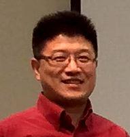 Pastor Paul Yang.jpg