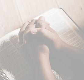 Praying Hand 1_edited.jpg