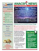 0 Dec202 ANACEFC Newsletter