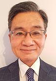 Enoch Wong (Aug 2018).jpg