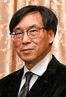 Richard Leung.jpg