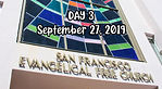 Day 3 Photo Gallery Home Page Image.jpg