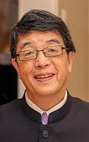 Joseph Yu.jpg