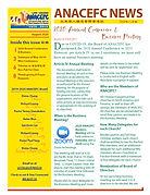 ANACEFC Newsletter Aug 2020.jpg