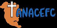 ANACEFC Logo Waliroo font.png