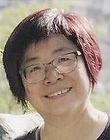Helen Woo.jpg