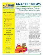 200409 ANACEFC 2020 Apr Newsletter-R3-Co