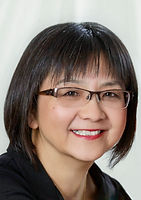 Elaine Cheng Portrait Photo.jpg