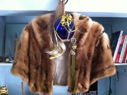stole-fall-earrings-ribbon-ornament_10860587273_o