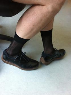 new-shoes-new-socks_10864558745_o