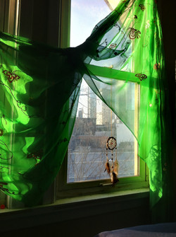 window-dressing_10860521183_o