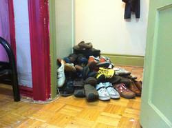 shoe-pile_9011625149_o