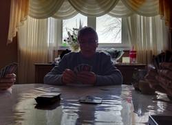 nanny-playing-cards_10861136343_o