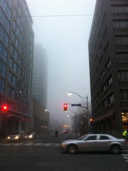 bay-street-ominous_10855442246_o