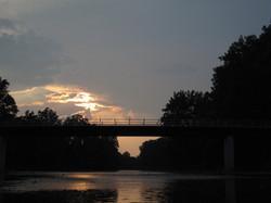 thames-sunset_8977786161_o