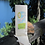 Thumbnail: 20g sample bag Earth's Berries Soap Nuts
