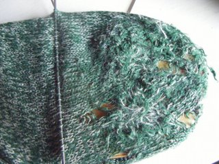 darning_a1_before