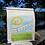Thumbnail: 1kg (2.2.lbs) bag Earth's Berries Soap Nuts