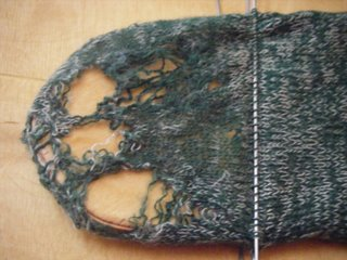 darning_a2_before