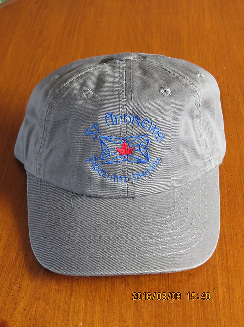 SAPD Ball Cap