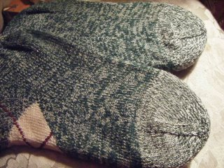 darning_a_after