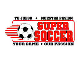 Supersoccerlogo.jpg