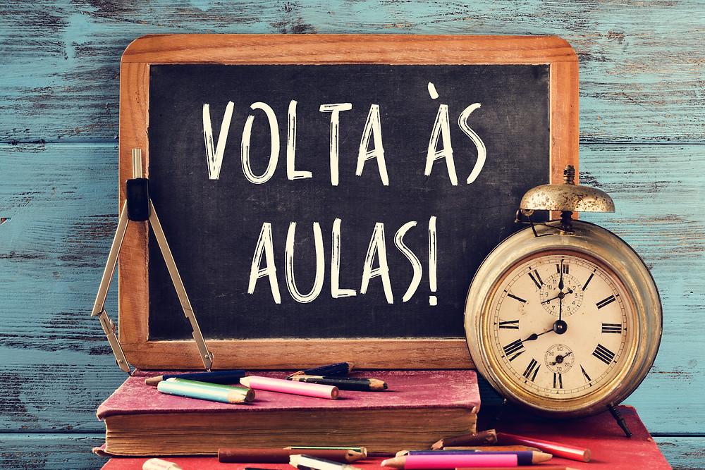 澳門葡文課程,澳門學葡文,澳門葡語課程,澳門葡萄牙語, 葡韻教室