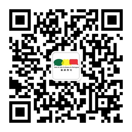 mmqrcode1534850153743.png