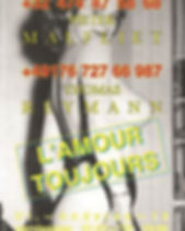 plakaty 6.jpg