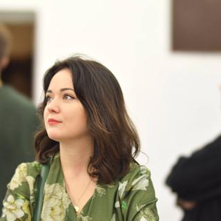 15.12.2017 - Ewa Pęszkal