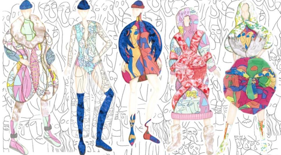 Portfolio Amsterdam Fashion Institute 2021 - Karolina Wójtowicz.jpg.jpg