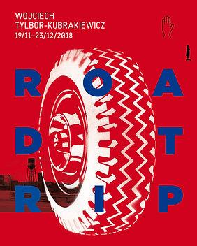 road_trip_1.jpg