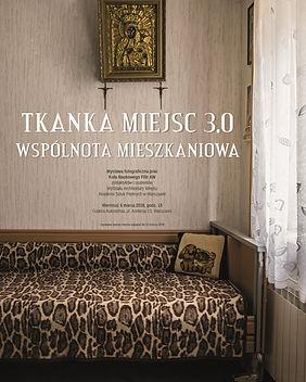 PLAKAT_tkanka_miejsc_mały.jpg