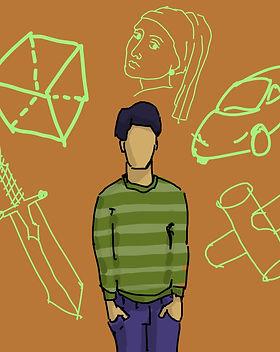 kursy grafiki rysunek.jpg